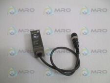 Omron Automation and Safety E3S-BT81-D /& E3S-BT81-L Photoelectric Switch Sensor