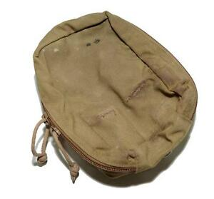 Eagle-Industries-MLCS-NSW-SEAL-MOLLE-Medical-First-Aid-Utility-GP-Pouch