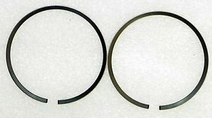 Yamaha 200 Blaster 1988-2006 Piston Ring Set 51-530-06 - .75mm - 3JM-11601-00-0<wbr/>0