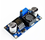 5PCS-LM2596S-DC-DC-Power-Supply-Buck-Converter-Adjustable-Step-Down-3A-Module thumbnail 9