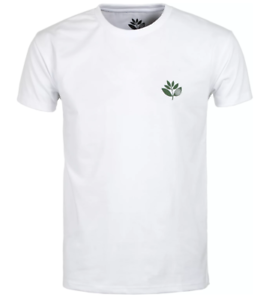 MAGENTA-CLASSIC-PLANT-S-S-SLEEVE-T-SHIRT-WHITE