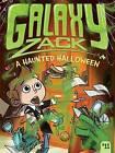 A Haunted Halloween by Ray O'Ryan (Hardback, 2015)