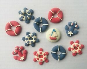 24-x-Edible-Nautical-Themed-Cupcake-Toppers-Decorations-Party-Cakes-Sea-Sailor