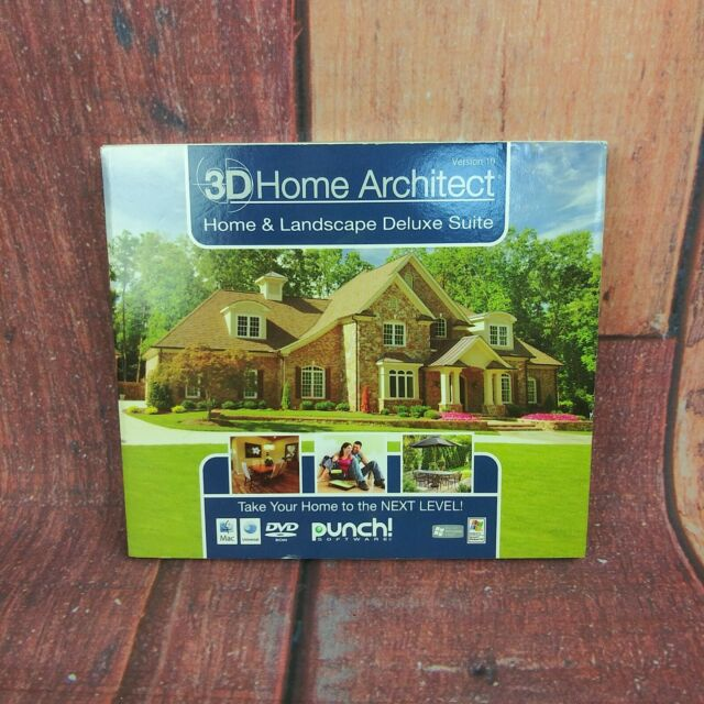 3d home architect for mac free download