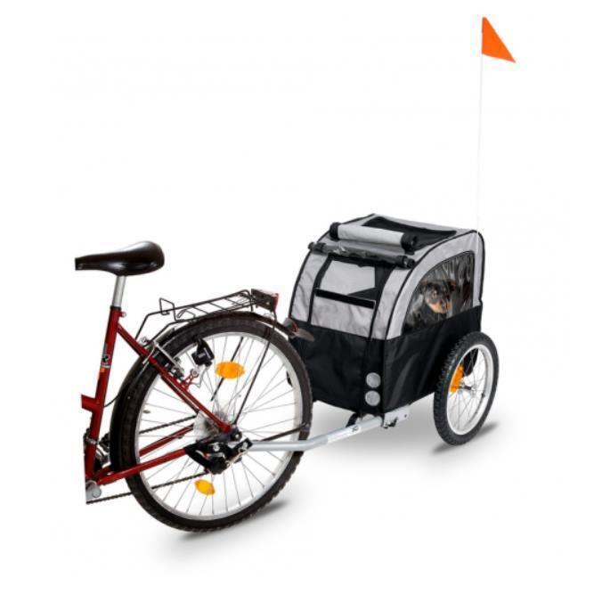 Rimor o Bici Doggy Liner 2 Amsterdam Ciondolo per ´ S BiciclettaExtra
