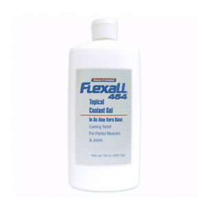 Flexall-454-4oz-Bottle-Pain-Relieving-Gel