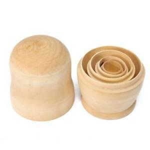 5pcs-DIY-Unpainted-Blank-Wooden-Embryo-Russian-Nesting-Dolls-Matryoshka-Toy-v