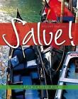 Salve! by Carla Larese Riga (Mixed media product, 2011)