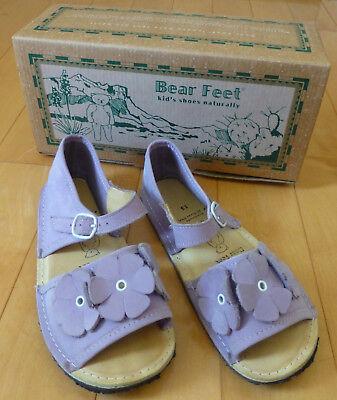 Venice H2 Sandal US 11 Lavender Keen Little Kid Girl Bougainvillea 13 NWB 12