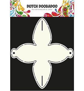 Flex-Schablone-Stencil-Box-art-Pumpkin-Geschenkbox-Dutch-Doobadoo-470-713-014