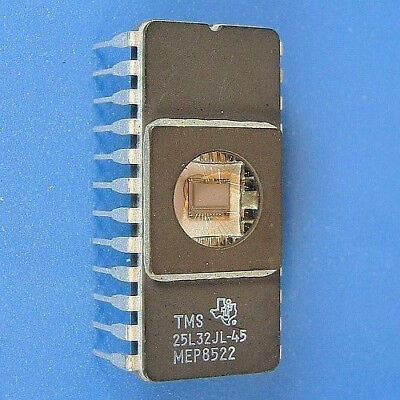 5 x SN74ALS30AN 8-Input Positive-NAND Gate TI DIP-14 5pcs