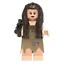 LEGO-Star-Wars-Minifigures-Han-Solo-Obi-Wan-Darth-Vader-Luke-Yoda-Fox-Rex-R2D2 thumbnail 116