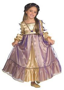 Regal-Little-Princess-Juliet-Costume-Rubies-883121