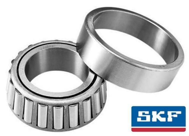 Single-row tapered roller bearing L68149//L68111 Taper