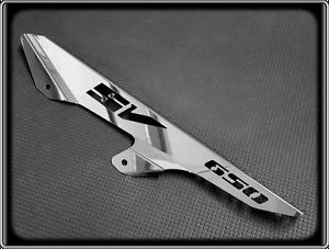 Polished-Chain-Guard-for-SUZUKI-SV650S-1999-2009-SV-650-S