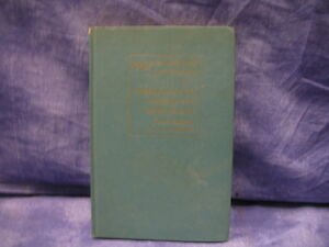 Used-Standard-Catalogue-Canadian-Coins-Tokens-and-Paper-Money-10th-Edition-1962
