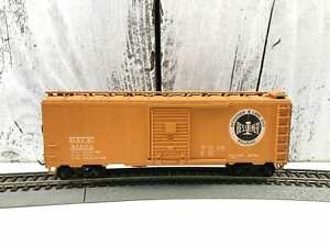 Vintage-HO-Athearn-HO-Bessemer-amp-Lake-Erie-40-039-Box-car-81203