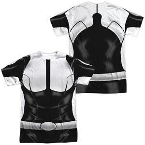 Authentic-Valiant-Doctor-Mirage-Uniform-Sublimation-Allover-Front-Back-T-shirt