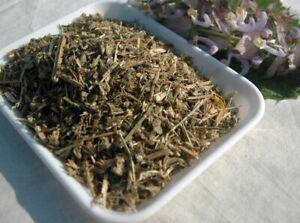 Krauterino-24-noce-moscata-eller-Salvia-tagliati-250g