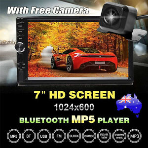7-039-039-2Din-Touch-Car-MP5-Player-Video-Stereo-Head-Unit-USB-Radio-Reverse-Camera