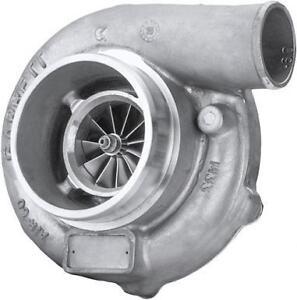 Details about Garrett GTX Ball Bearing GTX2871R Turbo T2 GT TURBOCHARGER