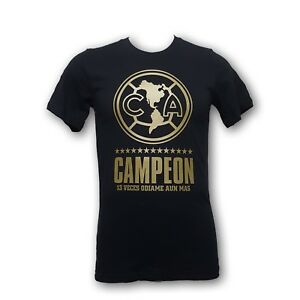 superior quality 10d6f 4e5c9 Details about Club America