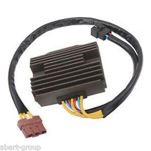 control voltage regulator aprilia mana gt gilerar gp boom. Black Bedroom Furniture Sets. Home Design Ideas