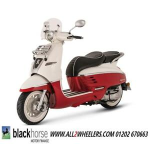 peugeot django 50cc evasion 50 scooter moped ebay. Black Bedroom Furniture Sets. Home Design Ideas