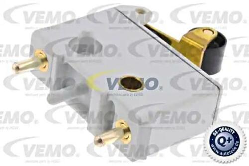 VEMO Schalter Rückfahrleuchte für MERCEDES T1 W126 W123 W116 C126 0025456814