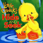 Little Quack Hide and Seek by Lauren Thompson (Paperback, 2004)