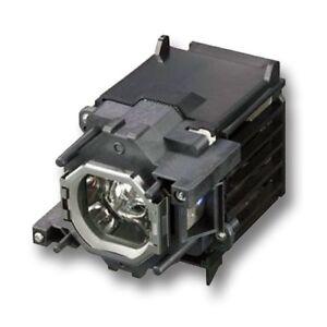 Alda-PQ-Beamerlampe-Projektorlampe-fuer-SONY-VPL-FH31-Projektoren-mit-Gehaeuse