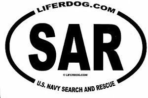 4x6-USN-SAR-U-S-NAVY-SEARCH-AND-RESCUE-STICKER