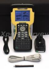 Trimble Tsc2 Field Controller Data Collector With Scs900 V280