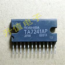 5pcs new    TA8403K【SIP-7】