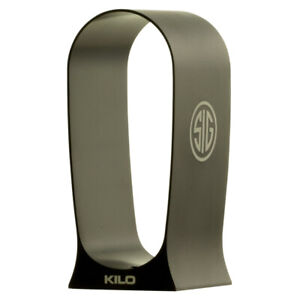 Sig-Sauer-Tripod-Adapter-Sleeve-Kilo2000-Series-Cnc-Machined-Aluminum-Sok2000