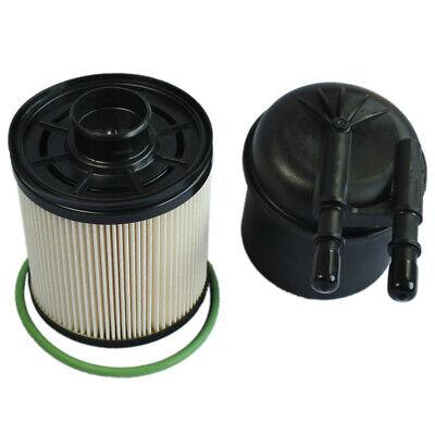 fd4615 fuel filter for 2011 2013 ford 6 7l v8 diesel f250. Black Bedroom Furniture Sets. Home Design Ideas