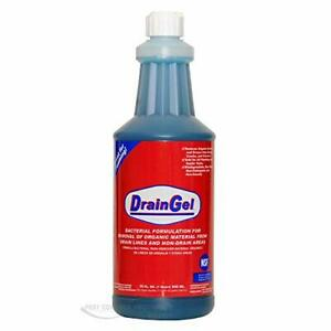 Ready-to-Use-Drain-Pipe-Fly-Control-Gel-for-Fruit-Phorid-amp-Drain-Flies-32oz