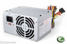 5301-08ha Power Supply Replace//Upgrade 50N.30 NEW 500W HP p6340f  liteon ps