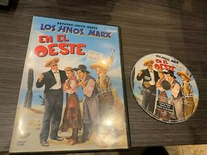 The-Marx-Brothers-in-the-West-DVD-Groucho-Boy-Harpo
