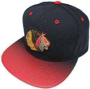 On Ness amp; Blackhawks Nz57z A Parada Chicago Mitchell Snapback Dime Gorra apqZX