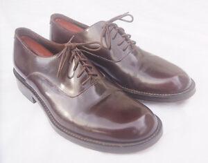 Chaussures Homme Rue 51 Élégantes Marron Cuir Bz653 NqUHIuMus