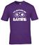miniature 7 - I'd Rather be Gaming Kids Boys Girls Gamer T-Shirt  Funny Gaming Tee Top