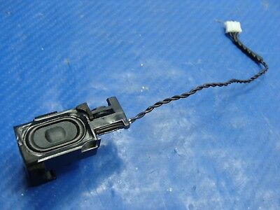 6PFFY Genuine Dell Optiplex 7040M  Desktop Speaker with Cable 6PFFY Ref