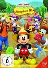 Micky Maus Wunderhaus - Vol. 17 - Zahlenspaß mit Micky (2010)