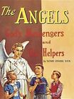 Angels, the (St Joseph Picture Book) by Fr Lovasik (Paperback)