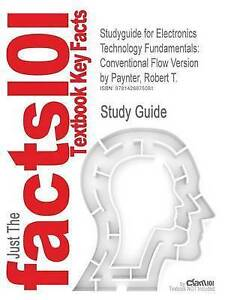 Outlines-amp-Highlights-for-Electronics-Technology-Fundamentals-Conventional