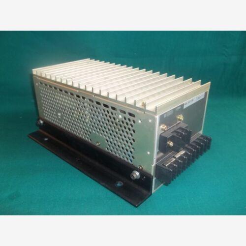 Kepco TDK RAX24-7.2K Power Supply