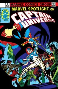 Marvel-Spotlight-9-1980-Marvel-Comics-Captain-Universe