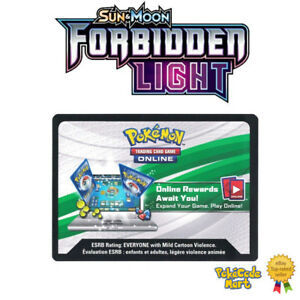 Losse kaarten 20 x Pokemon RANDOM BW XY Code Cards Via Email/ Online Trade/ Message PTCGO Verzamelingen
