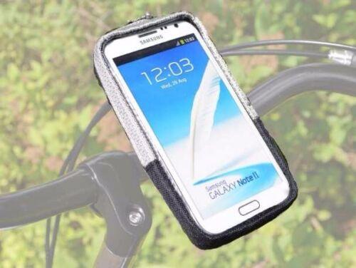 Funda Maxi con soporte para bicicleta 40128 165 x 85 x 17 mm